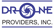 Drone Provider Inc Logo3 Final A_text only_189w