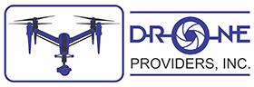 Drone Providers, Inc.