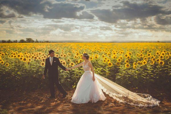 bride-1867318_1280