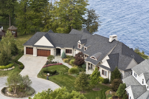 real-estate-header-2-1024x468